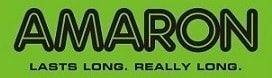 amaron car battery logo